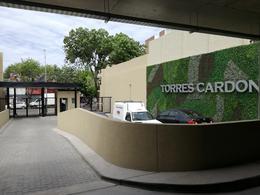 Foto Departamento en Alquiler en  Tigre,  Tigre  Montes de Oca al 300