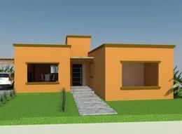 Foto Casa en Venta en  Villa Rosa,  Pilar  Pilar del Este - Santa Elena