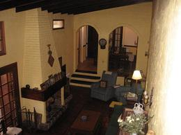 Foto Casa en Venta en  Pocitos ,  Montevideo           Ombú Bvar España próximo