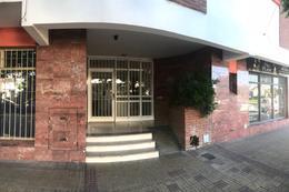 Foto Departamento en Alquiler en  La Plata ,  G.B.A. Zona Sur  6 y 32