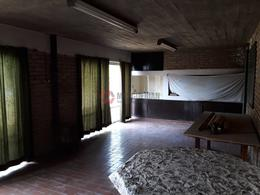 Foto thumbnail Casa en Venta en  Cerro De Las Rosas,  Cordoba  CARRANZA NICANOR 3800