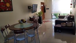 Foto Departamento en Venta en  Amaneceres Residence,  Canning  Amaneceres Residence | Formosa 335 | Canning