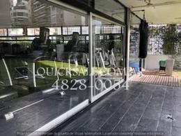 Foto Departamento en Venta en  Botanico,  Palermo  Av. Dl Libertador al 4400