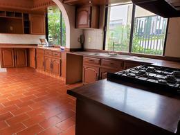 Foto Casa en Renta | Venta en  Jardines en la Montaña,  Tlalpan  PICO DE VERAPAZ 83