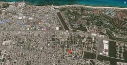 Foto Departamento en Venta en  Playa del Carmen,  Solidaridad  Amplio departamento en Playa del Carmen