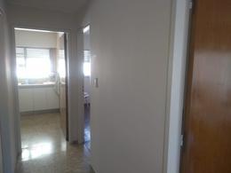 Foto Departamento en Alquiler en  Nueva Cordoba,  Capital  Chacabuco  al 700