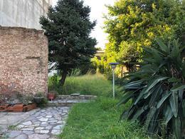 Foto Casa en Venta en  Florida,  Vicente López  CARLOS F.MELO al 1800
