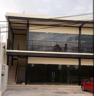 Thumbnail picture Bussiness Premises in Rent in  Campestre,  Cancún  Campestre