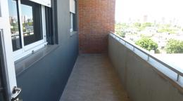 Foto Departamento en Venta en  Abasto,  Rosario  Moreno al 2500