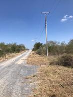 Foto Terreno en Venta en  Allende ,  Nuevo León  Terreno Plano en Allende Nuevo Leon, en Fraccionamiento, Cercano a Zona de Atongo, zona arbolada de quintas y casas