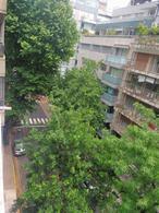 Foto thumbnail Departamento en Alquiler en  Palermo Chico,  Palermo  Palermo Chico