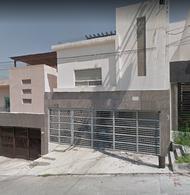 Foto Casa en Venta en  Colinas de las Cumbres,  Monterrey  Colinas de las Cumbres (5o sector)