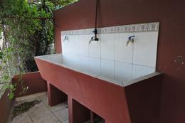 Foto Fondo de Comercio en Venta en  San Clemente Del Tuyu ,  Costa Atlantica  Calle 18 al 4600