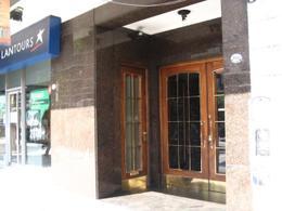 Foto thumbnail Departamento en Alquiler en  Belgrano ,  Capital Federal  CABILDO AV. al 1100 entre AGUILAR y PALPA