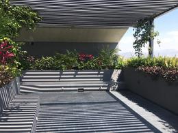 Foto Departamento en Renta en  Fraccionamiento Jardines del Moral,  León  Departamento Amueblado en Edificio Naran en Renta