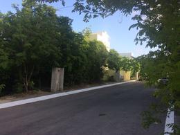 Foto Terreno en Venta en  Puerto Morelos,  Puerto Morelos  Terreno en venta en Puerto Morelos/Riviera Maya