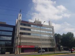 Foto Oficina en Renta en  Residencial San Agustin,  San Pedro Garza Garcia  OFICINA EN RENTA RESIDENCIAL SAN AGUSTIN ZONA SAN PEDRO GARZA GARCÍA