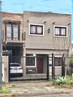 Foto Casa en Venta en  Adrogue,  Almirante Brown  DRUMOND 1229