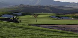 Foto Casa en Venta en  Club de Golf la Loma,  San Luis Potosí  NUEVA Casa Residencial en Fracc Club de Golf La Loma SLP