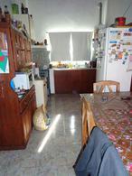 Foto Casa en Venta en  Piedra Blanca,  Junin  AV, LOS INCAS al 2200