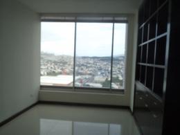 Foto Departamento en Venta en  Miravalle,  Monterrey  Torre Miravalle incluye Mantenimiento