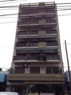 Foto thumbnail Departamento en Alquiler en  Monte Grande,  Esteban Echeverria  Alem al 300