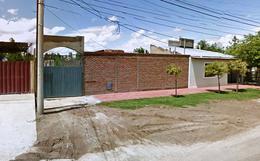 Foto thumbnail Terreno en Venta en  Concepción,  Capital  Gral. Acha al 1600