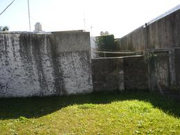 Foto Casa en Venta en  La Plata ,  G.B.A. Zona Sur  58.e/ 20 y 21