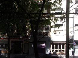 Foto Departamento en Alquiler en  Balvanera ,  Capital Federal  Larrea al 700
