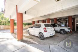 Foto Departamento en Venta en  Centro,  Pinamar  Rivadavia 644 Unidad 2ºB