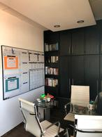 Foto Oficina en Venta en  Los Doctores,  Monterrey  Los Doctores