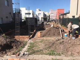 Foto Casa en Venta en  Yerba Buena ,  Tucumán  Altos de cevil I