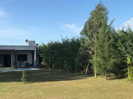 Foto Casa en Alquiler | Venta en  La Plata ,  G.B.A. Zona Sur  Calle 643 y 14