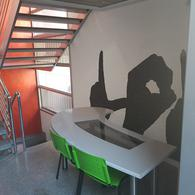 Foto Oficina en Alquiler en  Mart.-Libert./Rio,  Martinez  Libertador al 12900