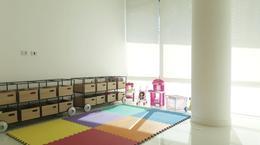 Foto Departamento en Venta | Alquiler en  Puerto Buceo ,  Montevideo  FORUM- 2 dormitorios al frente con garaje doble y box