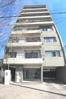 Foto Departamento en Venta en  La Plata ,  G.B.A. Zona Sur  15 e/ 62 y 63