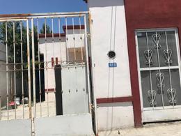Foto Casa en Venta en  Las Villas,  García  CASA EN VENTA GARCIA, N.L.