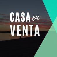 Foto Casa en Venta en  Capital ,  Neuquen  Chocon   medio