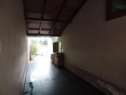 Foto thumbnail Casa en Venta en  Alto Alberdi,  Cordoba  Garzón Maceda Nº al 500
