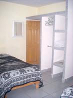 Foto Hotel en Renta en  Zona Central,  La Paz  GOMEZ FARIAS, ESQUINA DEGOLLADO. (RENTA MINIMO DE UN AÑO)