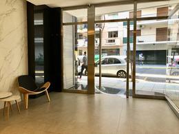 Foto Departamento en Alquiler en  Palermo ,  Capital Federal  Beruti al 3400