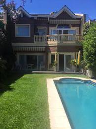 Foto Casa en Venta en  Saavedra ,  Capital Federal  Valdenegro al 4800