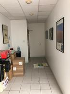 Foto Oficina en Renta en  Chihuahua ,  Chihuahua  OFICINA EN RENTA EN EDIFICIO VERTICE CERCA DE PERIFERICO DE LA JUVENTUD