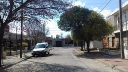 Foto Casa en Alquiler en  Ayacucho,  Cordoba  Jeronimo Ameller al 1900