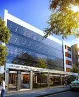 Foto Oficina en Alquiler en  Pocitos Nuevo ,  Montevideo  Oficina en venta en Pocitos Nuevo