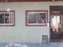 Foto Departamento en Venta en  La Plata ,  G.B.A. Zona Sur  Calle 5 entre  69 y 70