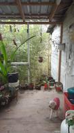 Foto Casa en Venta en  Capitan,  Zona Delta Tigre  Rio Capitan al 200