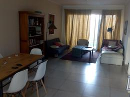 Foto Casa en Venta | Alquiler en  Tejas ll,  Cordoba Capital  Dúplex en Venta y Alquiler de 3 Dormitorios en b° LA PAYA 2, barrio cerrado con seguridad