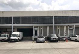 Foto Bodega Industrial en Venta en  Heredia ,  Heredia   Ofibodega en Barreal de Heredia / Ideal para inversión