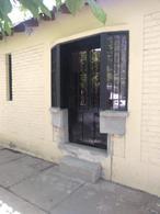 Foto thumbnail Departamento en Alquiler en  Lujan De Cuyo ,  Mendoza  Barrio segundo 13 de Diciembre, Lujan de Cuyo